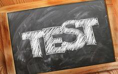 How To Pass Nursing Certification Exams