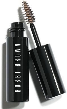 Bobbi Brown Natural Brow Shaper & Hair Touch Up  http://www.shopstyle.com/browse/eyebrow-enhancers/bobbi-brown?em_date=2016-06-09&em_freq=Daily&em_id=57593f8b0bf4a769bb56104a&em_recid=31782645&utm_campaign=ImpliedIPSA&utm_medium=email&utm_source=Organic+Email