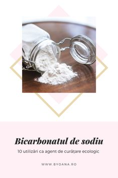 Household Cleaning Schedule, Clean House, Baking Soda, Organizing, Engagement Rings, Jewelry, Enagement Rings, Wedding Rings, Jewlery