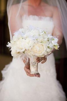 Google Image Result for http://pinwheelsandpapercurls.com/wp-content/uploads/2012/04/Bouquet-by-weddingflowers.jpg