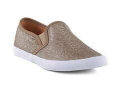 Tênis slip-on Arezzo Shoe Boots, Shoes, Sneakers, Accessories, Girls, Fashion, Slip On Tennis Shoes, Loafers & Slip Ons, Outfits