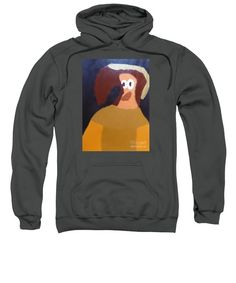 Sweatshirt with photography of statues of Our Lady of Fatima and the three children who saw her. This beautiful Catholic place of prayer can be found beneath the oak. Photography by Louisiana's Catholic Cajun Creole Photographer Seaux N. Lady Of Fatima, Hooded Sweatshirts, Hoodies, Our Lady, Graphic Sweatshirt, Mens Fashion, Portrait, Clothes, Shopping