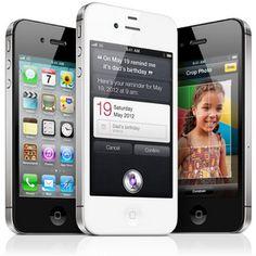 Enjoy social media news on your Iphone or Ipad