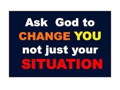 christian encouragement images - Google Search