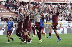 Torino-Palermo 2-1 [Serie A 2015-2016]
