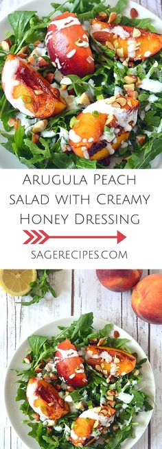 ... Cook: Super Salads on Pinterest | Salads, Vinaigrette and Kale salads