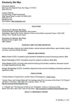 Undergraduate Resume Sample Uk  Resume Templates  Pinterest  Resume Examples And Template