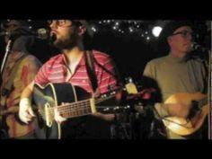 Orange Circus Band @ The Troubadour Club