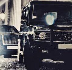 Mercedes G Wagon AMG sports car for hire UK
