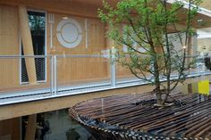 vietnam pavilion expo milan 2015 vo trong nghia designboom