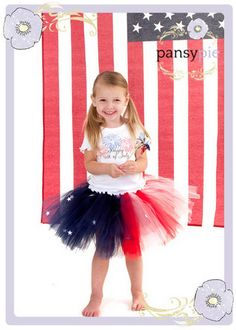 4th of July Crafts – Independence Day Crafts for Kids and Family