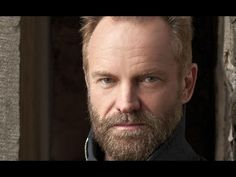 Sting A Winter's Night Live From Durham Cathedral2009 - YouTube