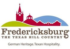 fredericksburg, texas travel, day trips in texas, texas hill country, road trips in texas
