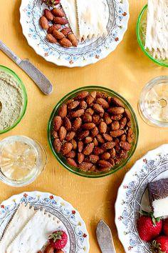 Homemade-Smokehouse-Almonds