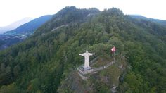 Switzerland, Paths, Mountains, Nature, Travel, Life, Naturaleza, Viajes, Destinations
