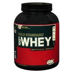 Nutrition Education For Kids 100 Whey Protein, Whey Protein Isolate, Optimum Nutrition Gold Standard, Gold Standard Whey, Broccoli Nutrition, 9 Month Old Baby, Healthy Eating Guidelines, Protein Supplements, Rocky Road