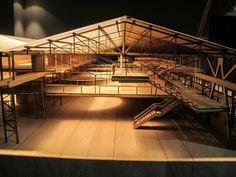 Via behance workshop architecture, factory architecture, architecture model Workshop Architecture, Factory Architecture, Timber Architecture, Architecture Drawings, Concept Architecture, School Architecture, Architecture Design, Parking Building, Warehouse Design