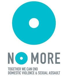 October is National Domestic Violence Awareness Month and NOMORE.org is promoting an end to silence and a beginning to standing up and fighting back.