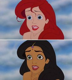 disney-princess-reimagined-different-race-let-there-be-doodles-1