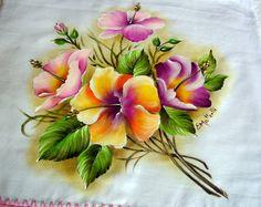 pano-hibiscus1.jpg (593×471)