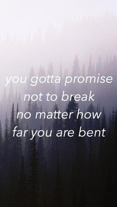 rhode island- the front bottoms