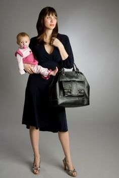 Be Successful without compromising your family! More women make over 100k in this Industry than any other!