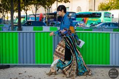 Susie Lau by STYLEDUMONDE Street Style Fashion Photography_48A1314
