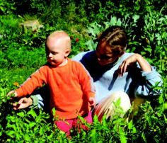 Social Development in the Very Young Child | Waldorf Today - Waldorf Employment, Teaching Jobs, Positions & Vacancies in Waldorf Schools