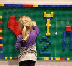 A Parent's Review: EMP's LEGO Exhibit | Seattle's Child