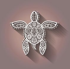 schildkrotte tattoo - Yahoo Image Search Results