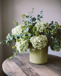 Spring Flower Arrangement Ideas | Lovika