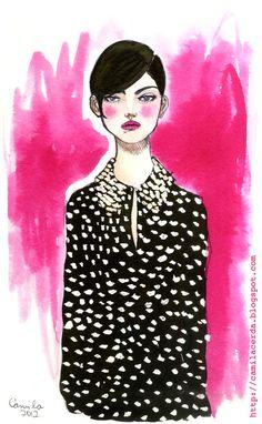 Camila Cerda @http://camilacerda.blogspot.com.br/