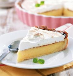 Gluten Free Recipes, Baking Recipes, Easy Recipes, Finnish Recipes, Something Sweet, No Bake Desserts, No Bake Cake, Cravings, Easy Meals