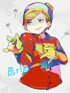 Read Eric Cartman from the story ~South Park one shots~ by Trash-Story (Trashhh) with reads. Eric You walked. South Park Anime, South Park Fanart, Trey Parker, South Park Characters, Stan Marsh, Eric Cartman, Park Art, Comedy Central, Going Home