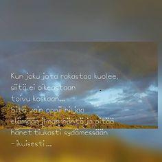 <3 #muisto #muistoja #memories #memory #forever #kaipaus