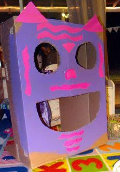 Hello Kitty Bean Bag Toss Hello Kitty Birthday Party Nov
