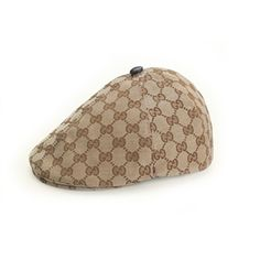 6568934d Cool Gucci hat Gucci Hat, Gucci Shoes, Driving Cap, King Outfit, Gucci