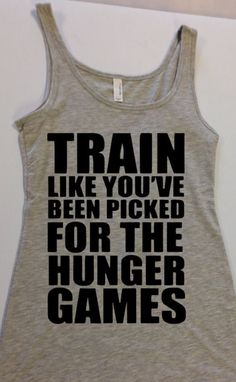 Motivation tank top for some of the book geeks of the X-men
