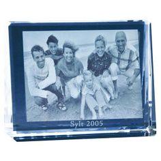 Foto im Glas – 2D-Glasbilder - Geschenke von Geschenkidee