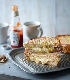 eggy-bread-gilled-cheese-sandwich