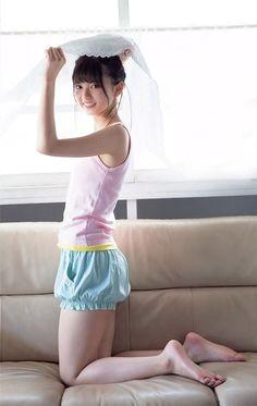 齋藤飛鳥 Saito Asuka in Wonderland Images Japanese Beauty, Japanese Fashion, Asian Beauty, Korean Fashion, Cute Asian Girls, Cute Girls, Kawai Japan, Saito Asuka, Lily Chee