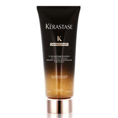 gommage rnovateur kerastase nouveau soin cheveux - Kerastase Cheveux Colors