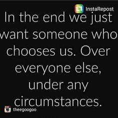 🤗i choose You over and over, Always. from now ill be getting on the road to You my Sexy Love. iWantYou iNeedYou iLoveYou more and more and Priority Quotes Relationship, Spouse Quotes, Relationships, Second Choice Quotes, Finding Your Soulmate Quotes, Priorities Quotes, Choices Quotes, Husband Love, Note To Self