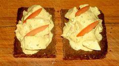 Surinaamse Eiersalade recept | Smulweb.nl