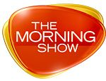 The moment Australia changed forever by Larry Emdur The Morning Show December 16, 2014, 7:39 am