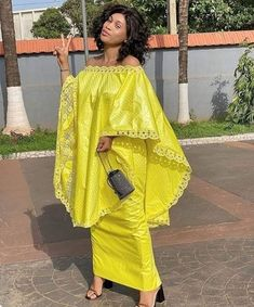 African Dresses For Kids, Latest African Fashion Dresses, African Dresses For Women, African Print Dresses, African Print Fashion, African Attire, African Women, Ankara Fashion, Africa Fashion