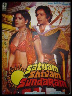 Hindi Bollywood Movies, Bollywood Posters, Old Movies, Great Movies, Old Film Posters, Vintage Posters, Evergreen Songs, Hindi Movies Online, Film Song