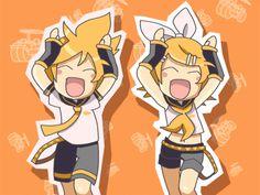 Anime ♡ Vocaloid - Comunidad - Google+