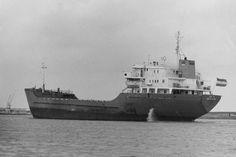 23 maart 1983 aankomst te Delfzijl   http://vervlogentijden.blogspot.nl/2015/09/elke-dag-een-nederlands-schip-uit-het_23.html