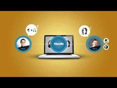 Needle fan sourcing Fan, Business, Youtube, Store, Hand Fan, Youtubers, Youtube Movies